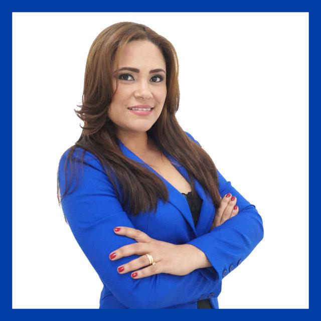 Wendy Acosta